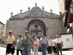 Viajes para conocer la provincia de Teruel